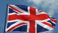 İngiltere, İranlı özel ve tüzel kişilerden bir grubu yaptırımlar listesinden çıkardı