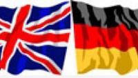 Almanya ve İngiltere Hamas'ın Terör Listesinden Çıkarılması Kararının Kendileri İçin Bir Anlam İfade Etmediğini Söylediler…