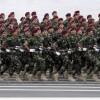 Irak ordusu Musul'u kurtarmak için operasyon başlattı
