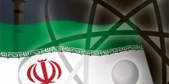 İslami Şura Meclisi, Nükleer Görüşme Heyetine Desteğini Yeniledi