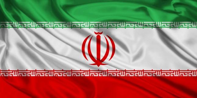 İran-Türkiye Ticaretinde TL ve İran Riyali kullanılması önerildi.