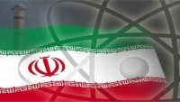 Beyaz Saray: İran'la anlaşma ihtimali yüzde 50