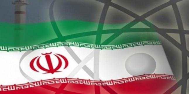 Amerikan Senatosu İran Nükleer Müzakereleri'ni görüşecek