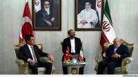 İran ve Türkiye Tercihli Ticaret Anlaşması İmzalıyor…