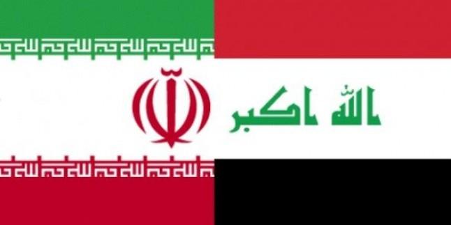 Irak meclis temsilcisinden İran'a teşekkür