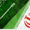 İran, Suudi maslahatgüzarını uyararak nota verdi
