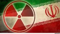 İran Ve ABD Dışişleri Bakan Yardımcıları Bugün Cenevre'de Biraraya Gelecek…