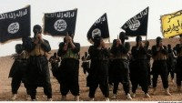 MOSSAD Eski Başkanı: IŞİD, Hizbullah'la Savaşıp, Bize Yardım Ediyor