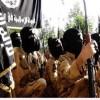 Musul'da IŞİD teröristleri iç çatışma yaşadı: 45 terörist öldü