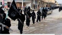 IŞİD'in el'Anbar komutanı öldürüldü
