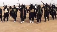 IŞİD, kendi yaralılarını öldürüyor