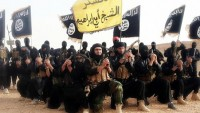 El Ezher: IŞİD Müslüman Değil…
