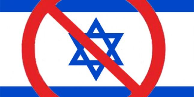 Korsan İsrail Erken Seçime Gidiyor…