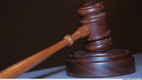 Mısır'da İhvan liderlerinden Biltaci'ye 6 yıl hapis cezası