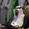 Arabistan Yönetimi Çok Büyük Bir Kumar Oynuyor!