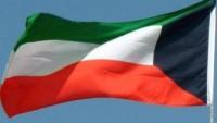 Kuveyt Suriye Büyükelçiliğini Yeniden Açıyor…