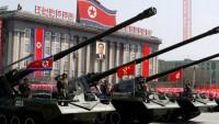 Kuzey Kore: Savaş İstemiyoruz, Ama Savaştan da Korkmuyoruz.