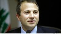 Lübnan Dışişleri Bakanı: Yaptırımlar İran'ın İç İmkanlarına Yönelmesine Vesile Oldu…