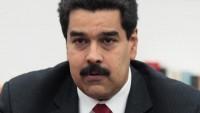 Maduro: Batı'nın desteklediği bu terör örgütleri, İslam diniyle bağlantısı olmayan yeni bir faşizm