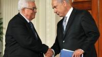 """Hamas: """"Batı Yaka'daki Tutuklamalar Abbas ile Siyonist Rejimin İşbirliğinin Devamı"""""""