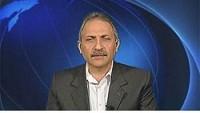 Malaz Mikdad, Türkiye ve Arabistan Suriye toprakları için birbirine düştü.