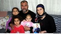 Türkiye'de Özgürlük(!): Televizyona Çıkıp Konuşan Madenciler İşe Alınmadı…