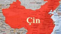 Çin'de 3 Milyon 800 Bin Kişi Elektriksiz Yaşıyor…