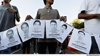 Meksika'da Kayıp 43 Öğrenciden Birinin Cesedine Ulaşıldı…