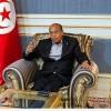 Nida, Tunus Partisi ile işbirliğine hazır