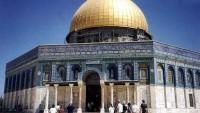 Korsan İsrail Mahkemesinden Mescid-i Aksa Kararı…