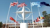NATO'nun Afganistan'da yeni görevinde Türkiye, ABD, İtalya ve Almanya'ya yeni rol