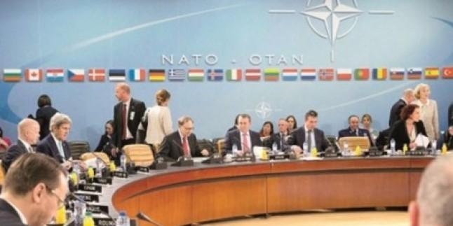 Rusya-NATO arasında kriz derinleşiyor