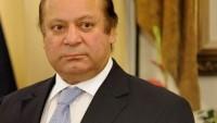 Pakistan'da Terör Zanlıları İçin Askeri Mahkemeler Kurulacak…