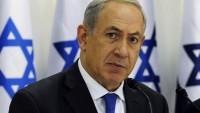 Netanyahu, Nükleer Anlaşmadan Huzursuz…