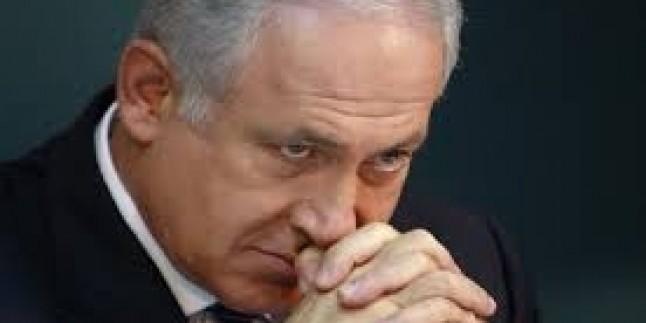 Netanyahu Filistin İle Barış Şartlarını Açıkladı