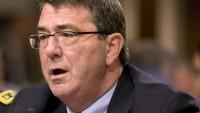 Büyük Şeytan ABD, İran'a yönelik tehditlerini sürdürüyor