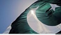 Pakistan okul saldırısında ölenleri uğurluyor