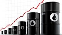 Petrol fiyatları yükselişe geçti…