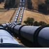 Kuzey Irak'tan Türkiye'ye günlük petrol ihracatı artıyor