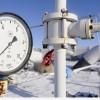 Türkiye ve Rusya doğalgazda anlaşamadılar