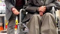 Hastanede Skandal: 81 Yaşındaki Mehmet Arıkan 13 Saat Ultrason Sırasında Bekletildi…