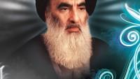 Ayetullah Sistani, Şeyh Ali Salman'ın Serbest Bırakılmasını İstedi