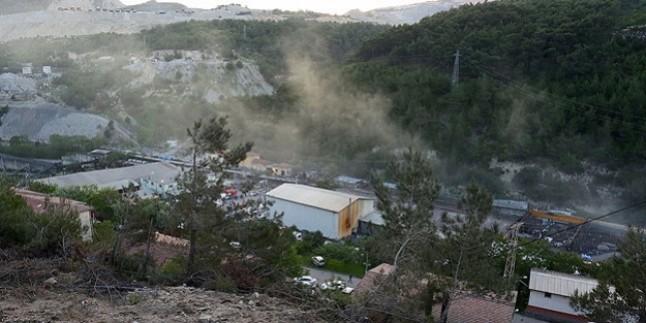 294 maden alanı ihaleye çıkarılıyor