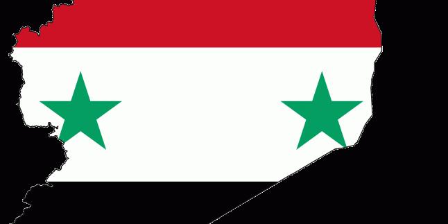 Suriye'de Silahlarıyla Birlikte Teslim Olan 85 Kişi Serbest Bırakıldı…