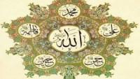Hz. Muhammed (sav) ve Ehlibeyt'den Hadisler…