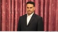 Iraklı Milletvekili: Ankara-Bağdat İlişkileri Bazı Politikacıların Terör Gruplarına Destek Vermesi Sebebiyle Bozuldu…