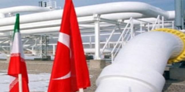 Türkiye, İran'a Karşı Açtığı Doğalgaz Davasını Yine Kaybetti