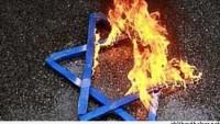 Siyonist İsrail İstihbaratı 2015 Yılında İsrail'i Bekleyen Tehlikeleri Açıkladı…