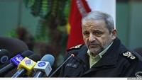 Erbain Törenlerine Katılmak İçin Kerbela'ya Gitmesi Beklenen Bir Buçuk Milyon İranlı İçin Özel Bir Karargah Oluşturuldu…