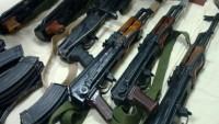 Amerika tarafından Irak'a 15 milyar dolar değerinde silah satımına onay